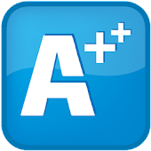 A+학점계산기