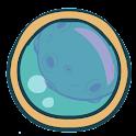 Rocket Up icon