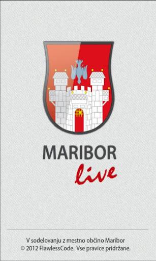 Maribor live