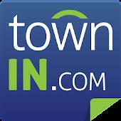 townIN