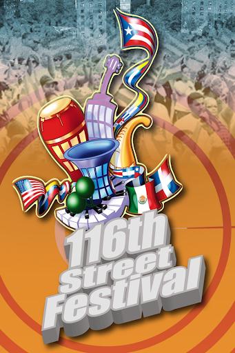 玩娛樂App|116 Street Festival免費|APP試玩