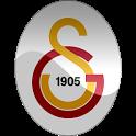Galatasaray TV icon