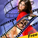 Free Naughty Hotties Videos logo