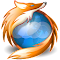 Firefox - FN Theme 1.0 Apk