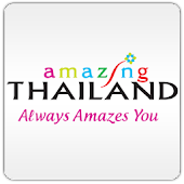 Amazing Thailand for WTM 2011