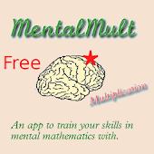 MentalMultFree