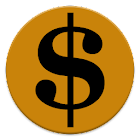 Most Expensive App icon