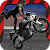 Race, Stunt, Fight, 2!  FREE file APK Free for PC, smart TV Download