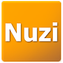 Australian News (Nuzi) icon