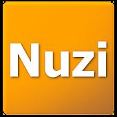 Australian News (Nuzi)