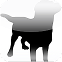 Canine Breeding Calculator