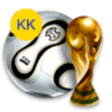 KK Football Strategy 2014 Pro icon