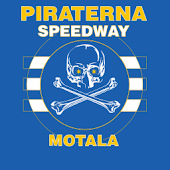 Piraterna Speedway