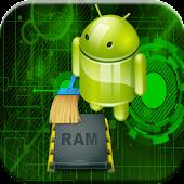 Booster Speed RAM