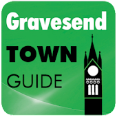 Gravesend Town Guide