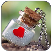 Love Romantic Pics