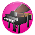 VMPK for Android Free icon