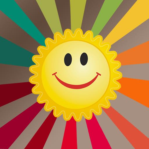 拉丁Emoji鍵盤 LOGO-APP點子