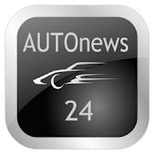 AUTOnews 24