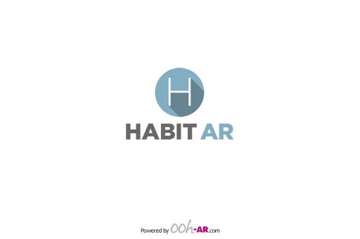 HABIT AR