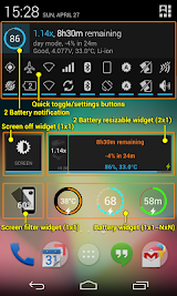 2 Battery Pro - Battery Saver Apk Download Free for PC, smart TV