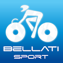 Bellatisport icon