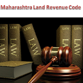 Maharashtra Land Revenue Code