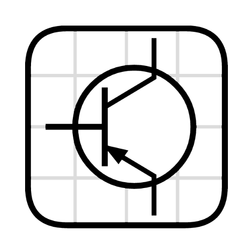 Schematic Demo – Apps on Google Play