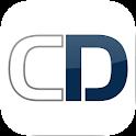 Dengler IT-Beratung - Logo
