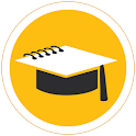 Education Writers Association icon