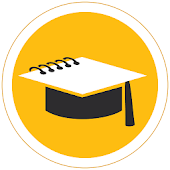 Education Writers Association