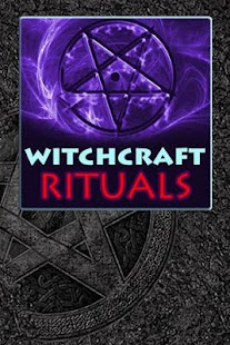 Rituals - screenshot thumbnail