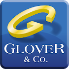 Glover & Co TaxApp icon