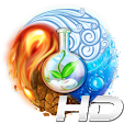 Alchemy Cla.. file APK for Gaming PC/PS3/PS4 Smart TV
