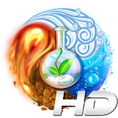 Download Alchemy Classic HD APK for Laptop