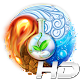 Game Alchemy Classic HD