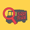 Food Truck Finder USA icon