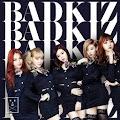 배드키즈(BADKIZ)-바밤바, 귓방망이 APK Descargar