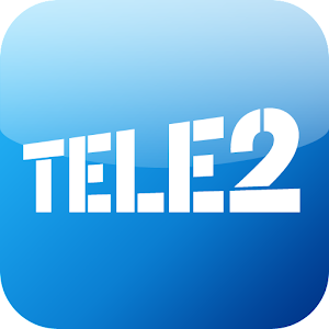 Tele2 Contact Mover