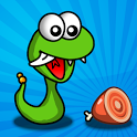 Snake & Snack icon