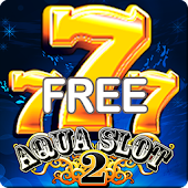 Aqua Slot2 Free ★ Ocean Slots