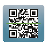 QR Code and Barcode Scanner