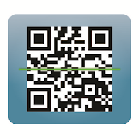 QR Code and Barcode Scanner 4.7.0