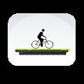 Game Platform Jump APK for Kindle