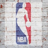 HD NBA WALLPAPER