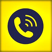 MyTravelApp Prepaid Calling