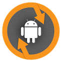 Droid Backup icon
