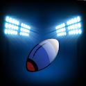 Buffalo Football Wallpaper icon