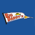 Big Daddy's Pizza Delivery