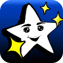 Korean Stars icon